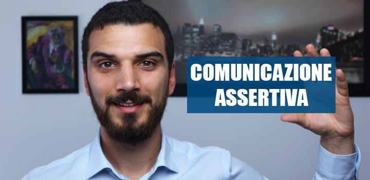 Comunicazione assertiva: cos'è e quali vantaggi porta?