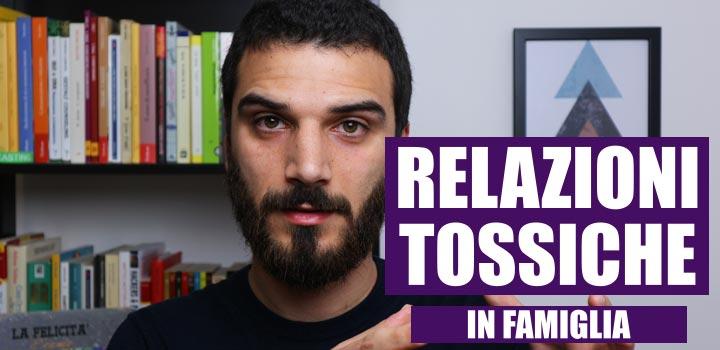 Relazioni-tossiche-in-famiglia-resto-o-vado-via-Sebastiano-Dato-Counseling