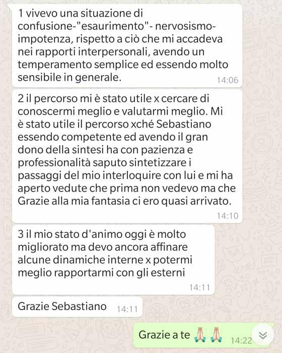 Testimonianza-1-Percorso-Sebastiano-Dato