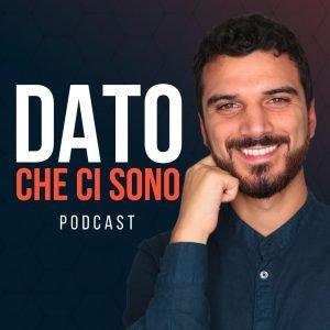 Dato-che-ci-sono-Podcast-Sebastiano-Dato-Sito