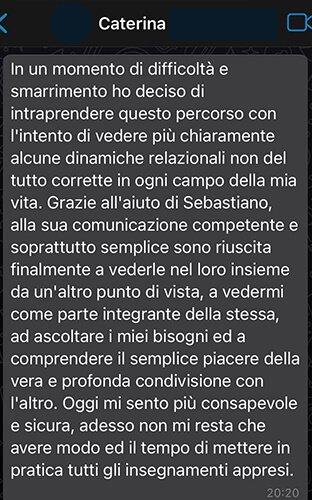 Sebastiano-Dato-opinioni-Caterina