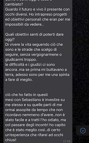 Sebastiano-Dato-Opinioni-percorso-Natale-2