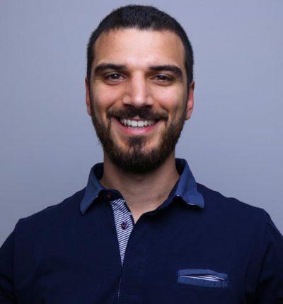 Sebastiano Dato Percorso Coaching Counseling